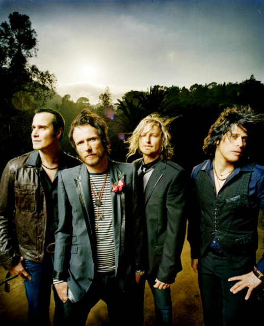 stone temple pilots posted in stone temple pilots on abril 7 2010 by    Stone Temple Pilots 90s